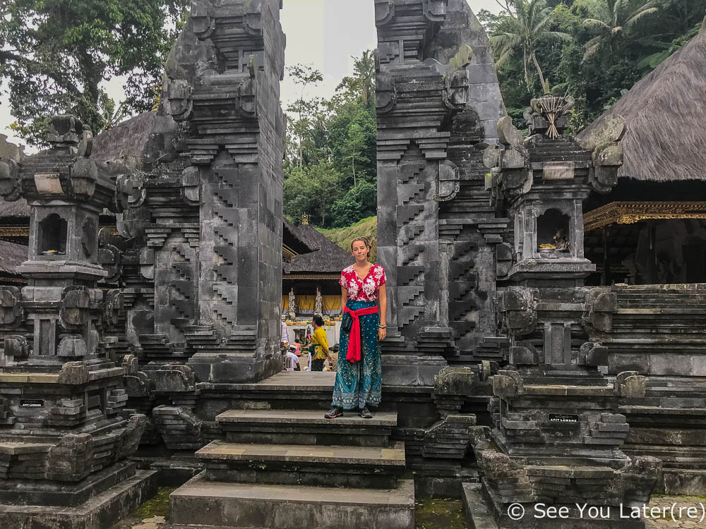 respect traditions temple bali